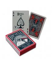Jeu Tragic Royalty -  BICYCLE® 55 cartes