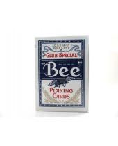 Jeu Bee standard de 55 cartes - Réf. 92R