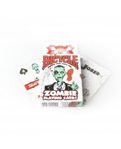 Jeu Zombie -  BICYCLE®