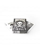 Jeu Skull -  BICYCLE®