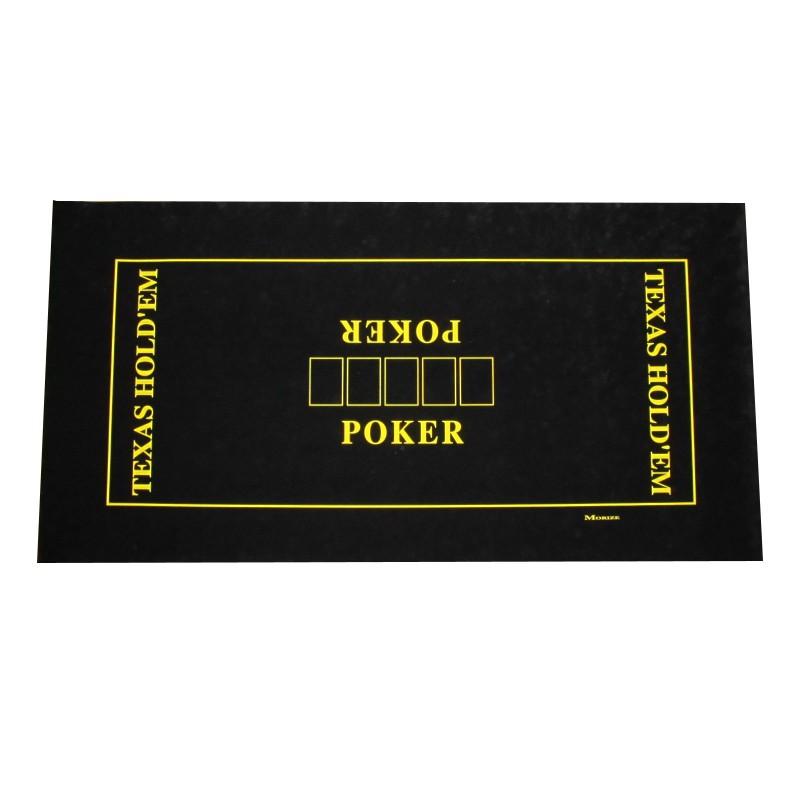 Schecter blackjack atx c-1 fr absn