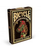 Jeu Warrior Horse -  BICYCLE®