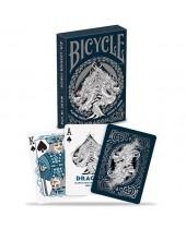 Jeu Dragon -  BICYCLE®