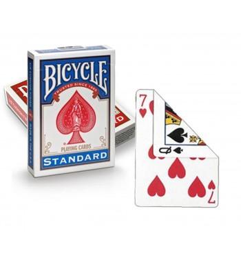 """Jeu """"Double Face"""" BICYCLE® - 55 cartes"""