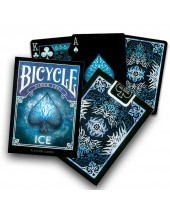Jeu Ice BICYCLE®
