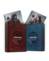Jeu Star Wars™ THEORY11