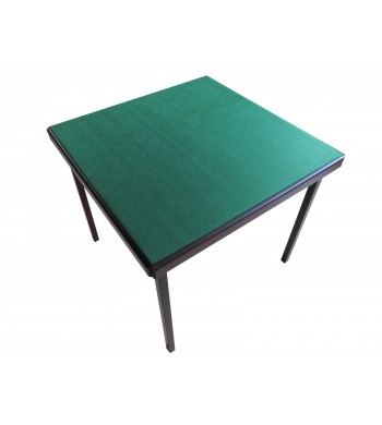 Table Jannersten 81 x 81 cm