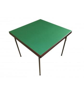 Table Jannersten 81 x 81 cm