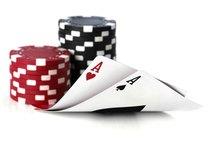 Tout l'univers du poker