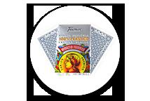 Jeux de cartes espagnols